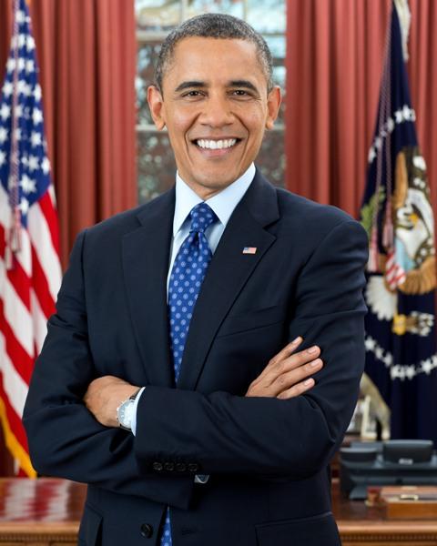 नंबर 2 पर है अमेरिका के पूर्व राष्ट्रपति बराक ओबामा (Barack Obama) जिनके 106.1 मिलियन Followers हैं