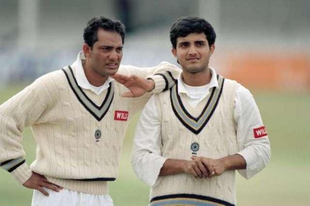 सौरव गांगुली ने साल 2000 से 2005 तक टीम इंडिया की कप्तानी संभाली है