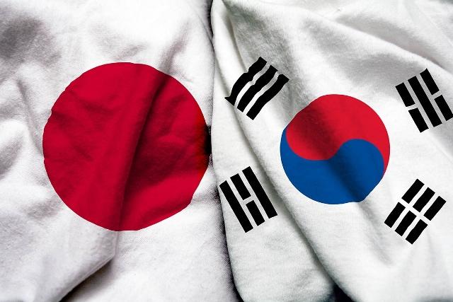 15 अगस्त को भारत के अलावा तीन अन्य देशों दक्षिण कोरिया, जापान, कांगो का भी स्वतंत्र दिवस होता है।