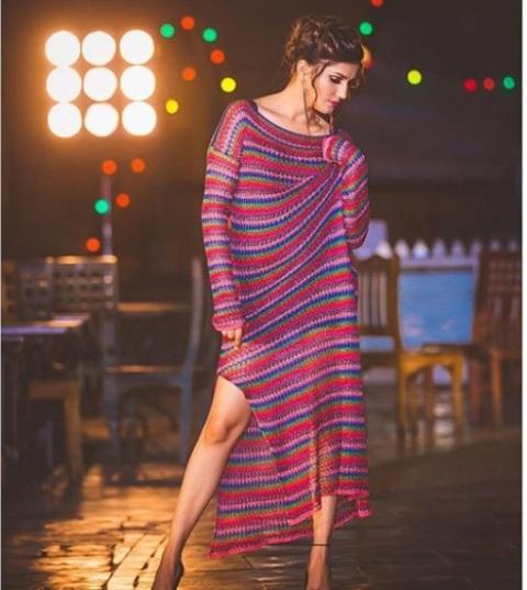 सपना ने हरियाणवी, पंजाबी गानों के साथ ही बॉलीवुड में अपनी डांसिंग अदाओं से करोड़ फैन्स बना लिए हैं।