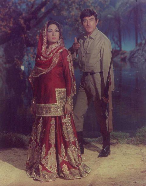 राज कुमार का जन्म 8 अक्टूबर, 1926 को बलूचिस्तान में हुआ था।