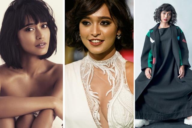 सयानी गुप्ता का जन्म 9 अक्टूबर 1985 को पश्चिम बंगाल के कोलकाता में हुआ।