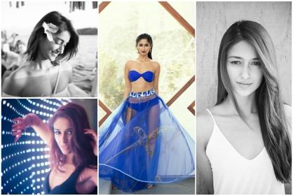 Ileana  DCruz  का जन्म 1 नवंबर 1987 को महाराष्ट्र के मुंबई में हुआ था।