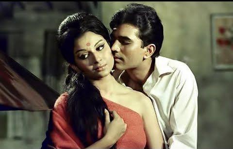 सुपरस्टार राजेश खन्ना के जन्मदिन पर जानिए उनसे जुड़ी कुछ खास बातें