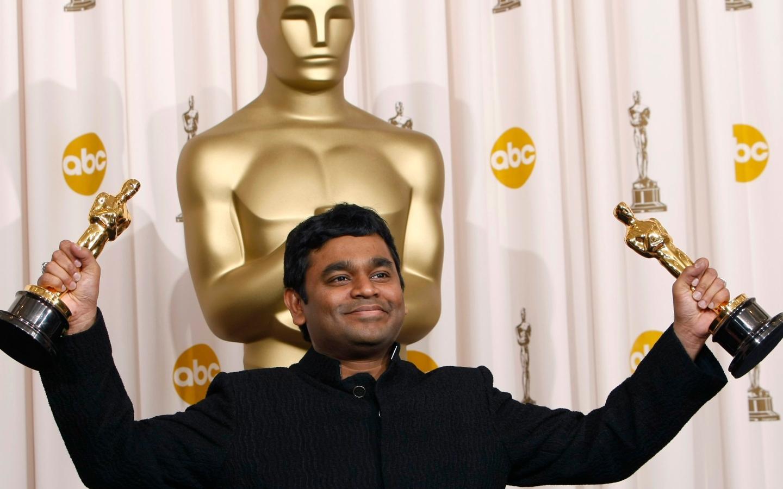 रहमान ने करियर की शुरुआत 1992 में रोजा फिल्म के साथ की।