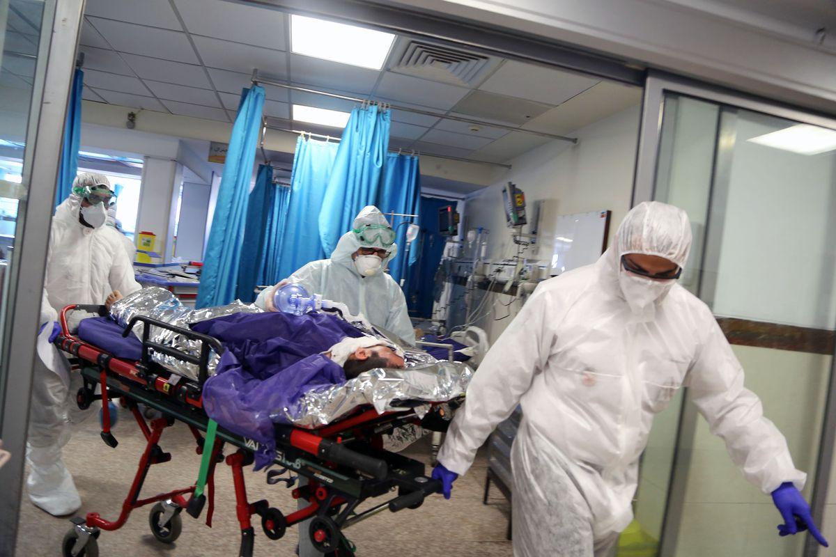 भारत में अभी तक कोरोना वायरस के 197 मामले सामने आ चुके हैं।