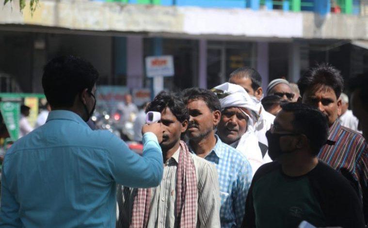 जानिए कोरोना वायरस का भारत में असर