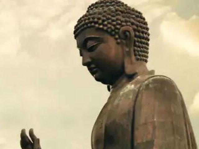 Buddha Purnima 2020: जानिए गौतम बुद्ध से जुड़ी कुछ खास बातें !