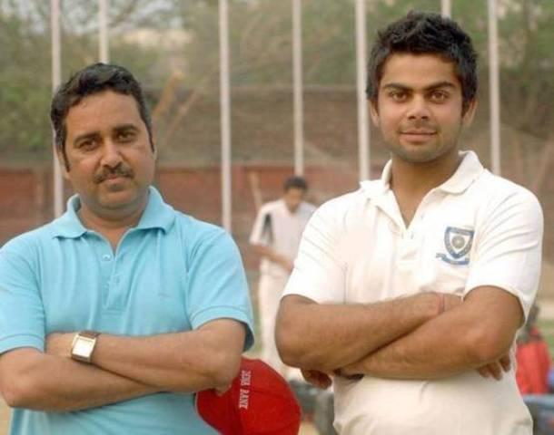 Birthday Special: जानिए क्रिकेट के किंग विराट कोहली के बारे में कुछ दिलचस्प बातें