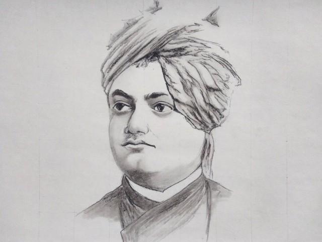 Swami Vivekananda Jayanti: तरक्की की राह दिखाते हैं स्वामी विवेकानंद विचार, जानिए इनके बारे में