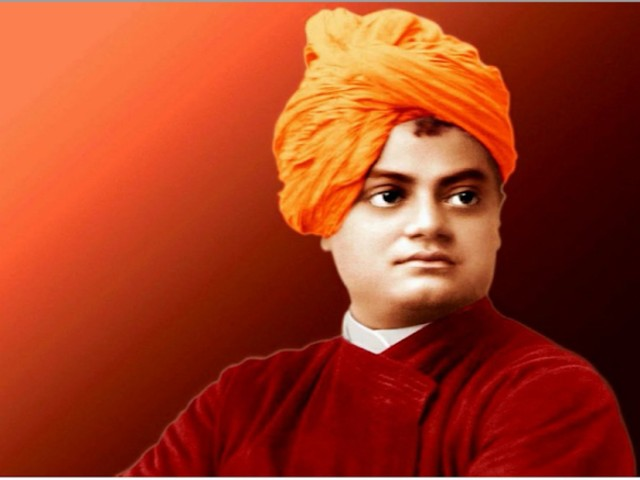 Swami Vivekananda Jayanti: इनके विचारों से बदला लोगों का भविष्य, जानिए उनके जीवन से जुड़ी खास बातें