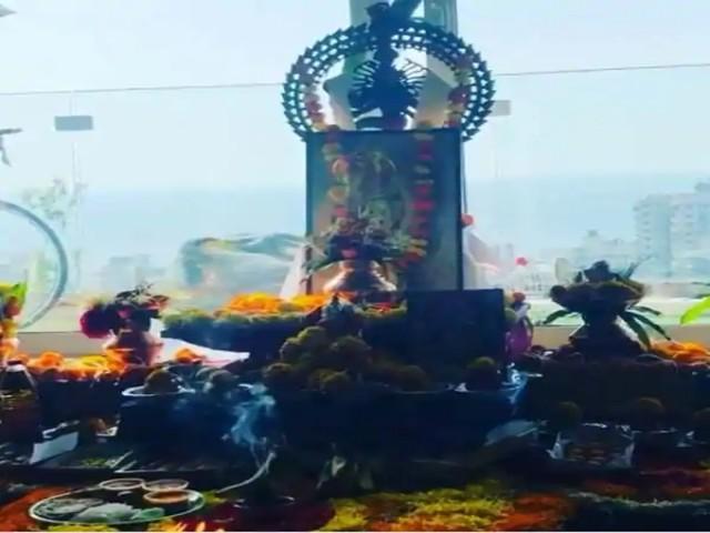 Sushant Singh Rajput ने सादगी के साथ मनाया था अपना आखिरी जन्मदिन, जानिए क्या किया था खास