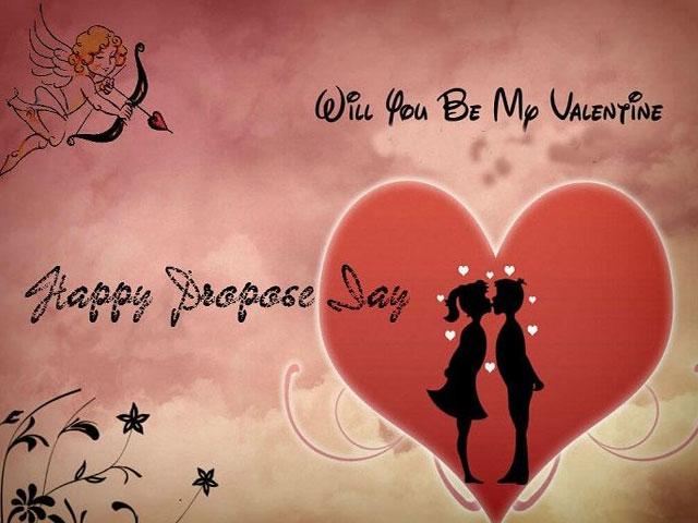 Valentine's Week: जानें किस दिन मनाया जाता है Rose Day, Hug Day और Kiss day
