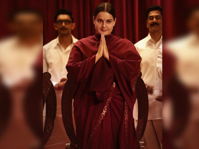 Birthday Special: जानिए Bollywood Queen कंगना रनौत को Birthday से पहले क्या मिला गिफ्ट