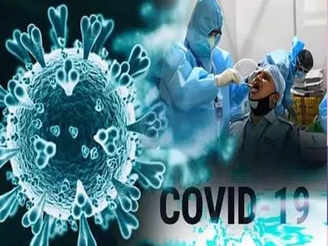 वैक्सीन लगवाने के बाद भी यदि आप में भी हैं ये लक्षण, तो हो जाइए सावधान, निकल सकते है कोरोना पॉजिटिव