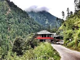 अगर आप मनाली घूमने जा रहे है तो इन जगहों पर जाना न भूलें, दिखेंगे प्रकृति के कई अद्भुत नजारे