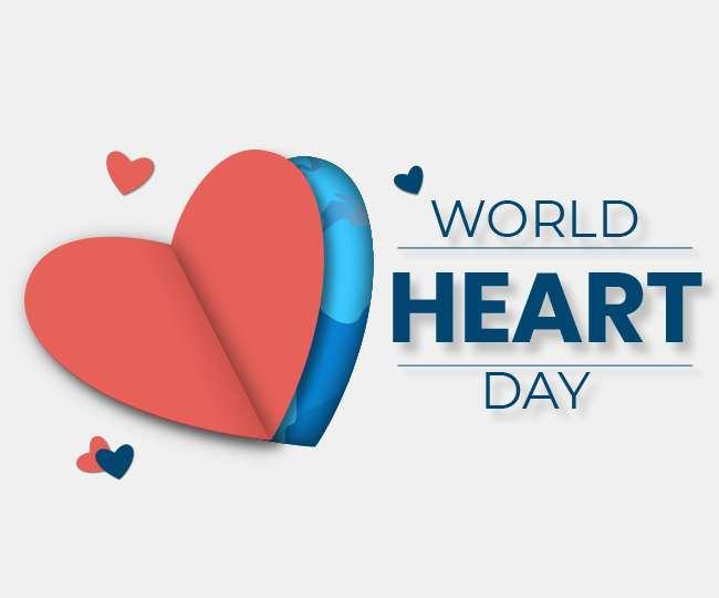 World Heart Day 2021: दिल की बीमारियों से बचाएंगी खाने की ये 4 चीजें