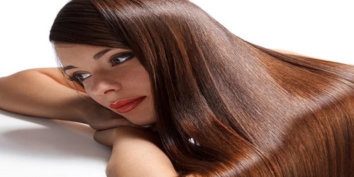 HAIR CARE TIPS : Beer से बाल धोने से मिलते है ये बड़े फायदे
