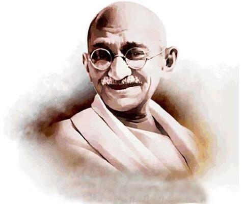 Gandhi Jayanti 2021: गांधी जयंती पर पढ़िए उनके ये अनमोल विचार
