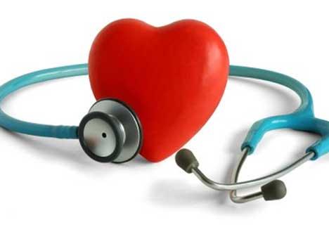 Health Care Tips: जानिए पपीता से हमारे शरीर में होने वाले ये बड़े फायदे