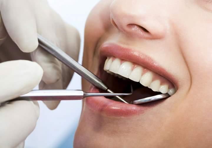 Health:क्या आप दांत में कीड़ा लगने की समस्या से हैं परेशान? ये 3 घरेलू नुस्खे अपनाने से मिलेगी राहत