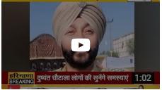दविंदर सिंह को कौन दे रहा था संरक्षण, #PM और गृह मंत्री खामोश क्यों हैं: #RAHUL_GANDHI